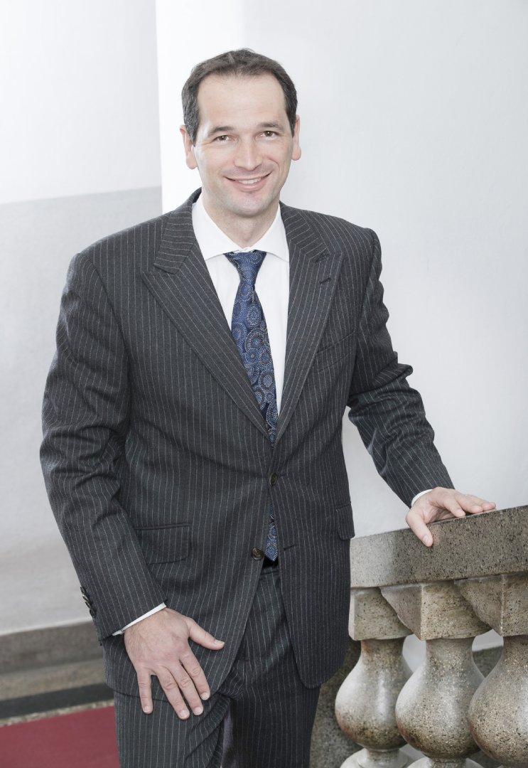 Odvetniška Družba Oberstar Marko Vovk