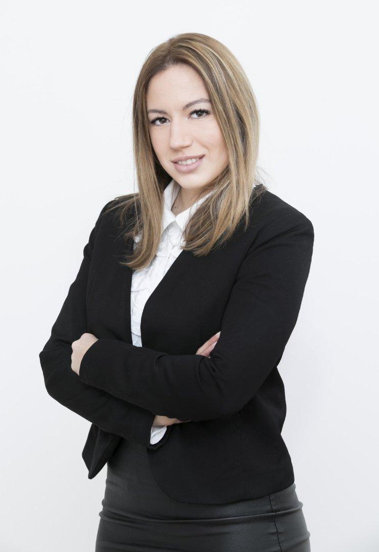 Odvetniška družba Oberstar Tijana Cvjetićanin